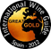 International Wine Guide Oro 2012